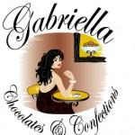 Gabriella Chocolates